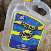 Metal Flush – 1L